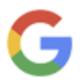 Avis clients Google des 4 Vents Ramonchamp